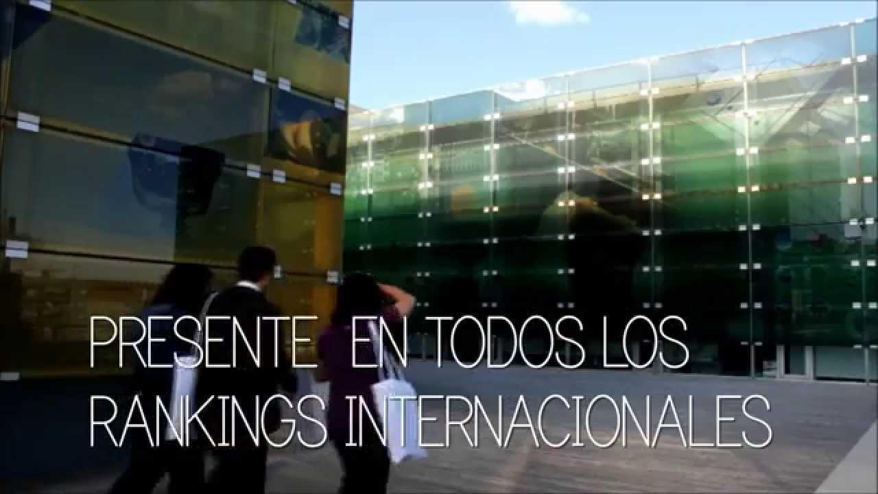 Estudia tu grado 2016-2017 en la Universitat Politècnica de València ...