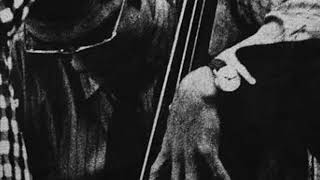 There in a Dream: Charlie Haden/A-Cappella by Petra Haden