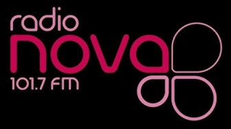 Nikolay Vutov - Get Famous 5 promo mix @ Radio Nova 2016