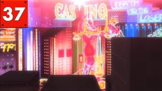 RouLetsPlay – Neo Mystery Bonus
