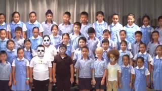 Po Kok Speech Day 2016 (5)
