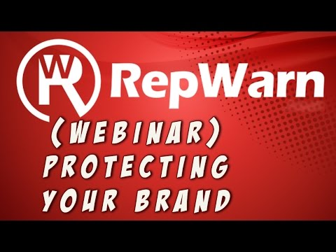 RepWarn+Reputation+Management+Software+For+Protecting+Your+Brand