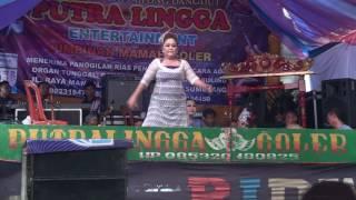 5 Putra Lingga Goler Group Entertainment @ Kramat Jaya Malausma Majalengka
