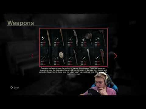 Техническая поддержка Warcraft III Как играть