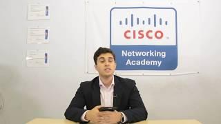Курсы Cisco Омск: Cisco CCNA испытания на прототипе сети WAN