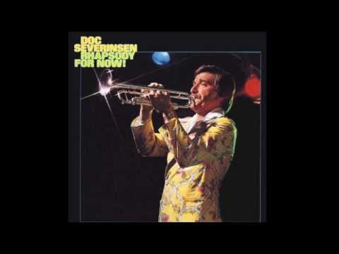 DOC SEVERINSEN - Pictures