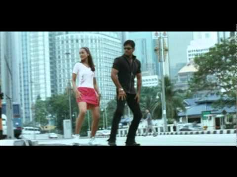 Dosti Hogae he   Songs   Aaghaaz [ Hindi]   Sunil Shetti,Susmitha Sen   Suresh Productions