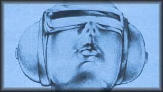 Klaus Schulze - Amourage