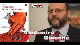 🔴 Vladimiro Giacchè