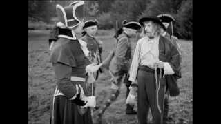 1938 - La Marseillaise   Extr 1   Les galères pour un pigeon
