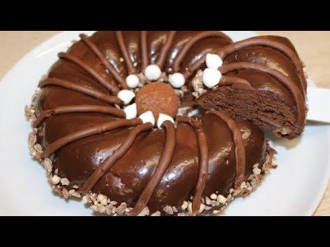gÂteau-chocolat-banane-facile-(cuisinerapide)