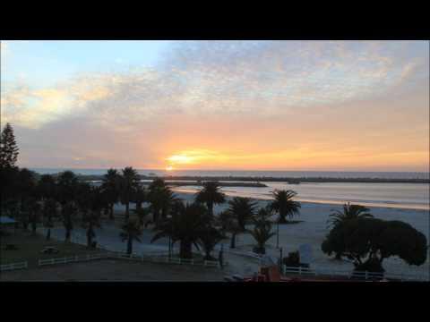 Lamberts Bay/ South Africa/ 05.2012