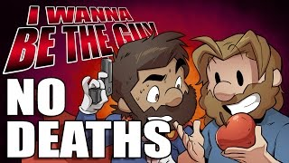 Super wanna be the guy bros. - no deaths compilation!