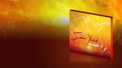 Sami Yusuf Salaam Album 2012