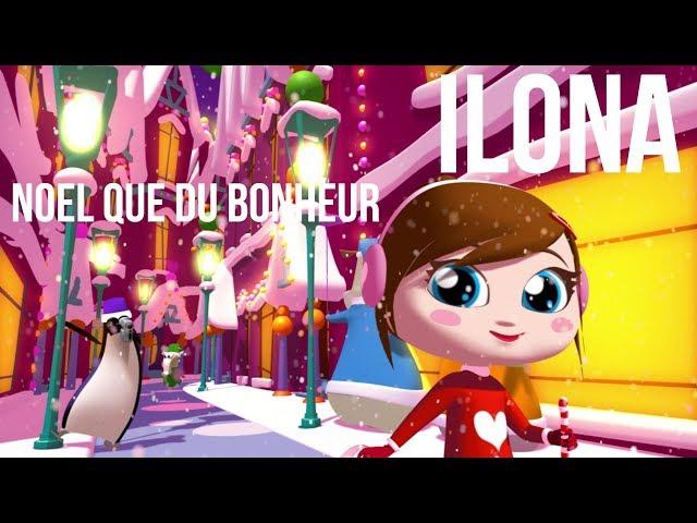 ILONA TÉLÉCHARGER MITRECEY VIDEO