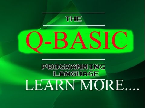 how to convert decimal to binary number and vice versa in qbasic