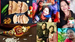 My Recipes craft Teaching Singing Lifestyle Thumbnails Slideshow Leena Verma/ YouTube channel