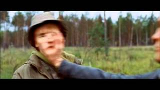"""Трейлер к фильму """"Темный мир """" 2010"""