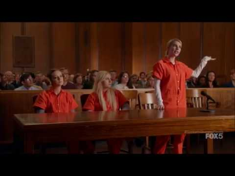 Download Scream Queens 1x13 - The Chanels' trial