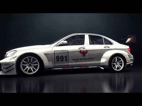 GRID Autosport Release Date Revealed For IOS