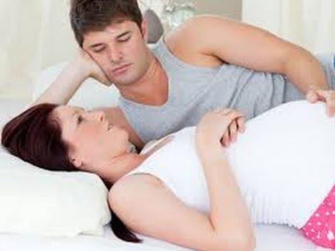 Como aliviar la tos seca si estoy embarazada
