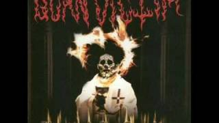 Burn Victim - Pure Porno