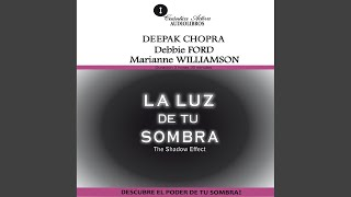Download Chapter 78 - la Luz de Tu Sombra Mp3