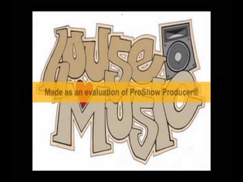 House music 2008 eddy wata i love my people youtube for House music 2008