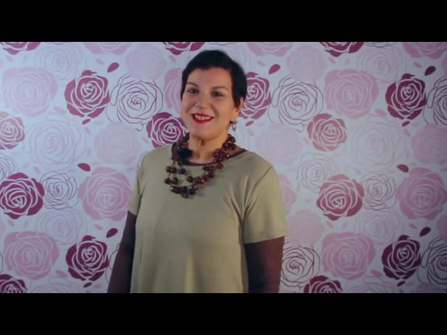 Gisele Endrigo - Quem  são as Clarissas?