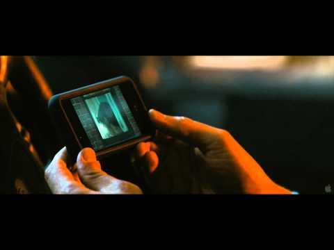 Dead Man Down (2013) Trailer
