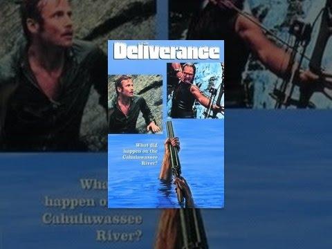 Deliverance Mp3