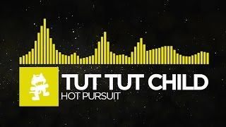 Repeat youtube video [Electro] - Tut Tut Child - Hot Pursuit [Monstercat Release]