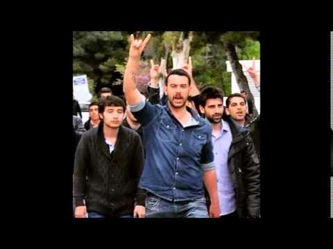 Bizimle Yürü Türkiye , MHP Seçim Müzikleri