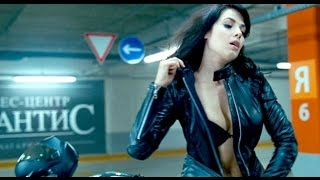 New English Horror Movies 2017  Full HD ° Action American Thriller Sexy ♠ Hollywood Movies