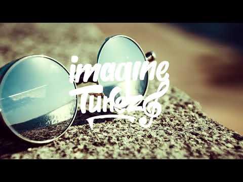 Lauv - Easy Love (Cherry Beach Remix)