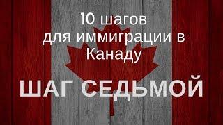 Первые дни иммигранта в Канаде Аренда жилья в Канаде