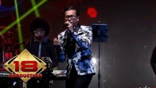 Sammy Simorangkir - Kesedihanku  (Live Konser Surabaya 5 Desember 2014)