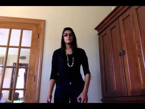 Batul Dhariwala Eulogy Speech thumbnail
