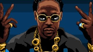 Recensione BOATS II - 2 Chainz