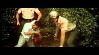 Cesar Chavez - Fasts Thumbnail