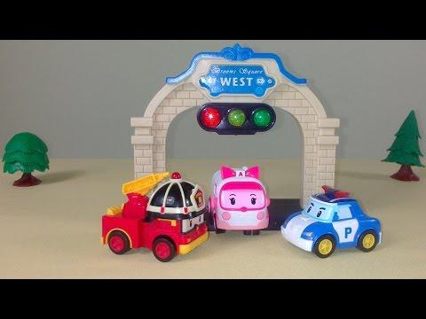 Правила безопасности для детей на природе, в городе, при пожаре.  Обучающий мультфильм.