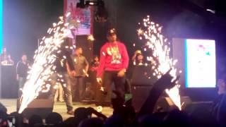Angreji Beat Yo Yo Honey Singh
