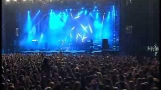 Bajaga & Instruktori - Tišina Arena live 2006