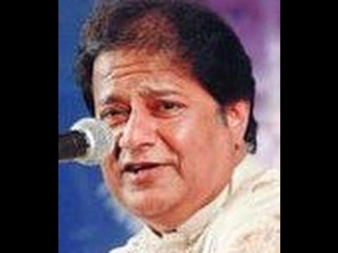 Anup Jalota sings Jeevan Hai Anmol in Dayal Bhajananjali