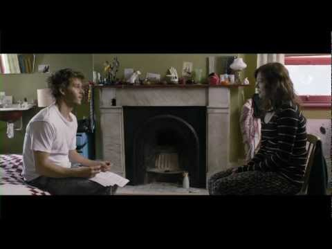 Not Suitable For Children     HD  Ryan Kwanten