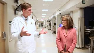 The Patient Experience - Johns Hopkins Neurosurgery
