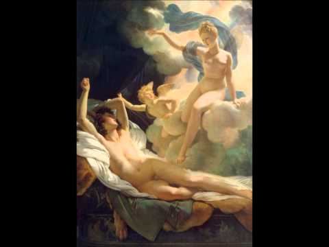 The last movement of BEETHOVEN Symphony No. 9 - BOSTON SYMPHONY ORCHESTRA