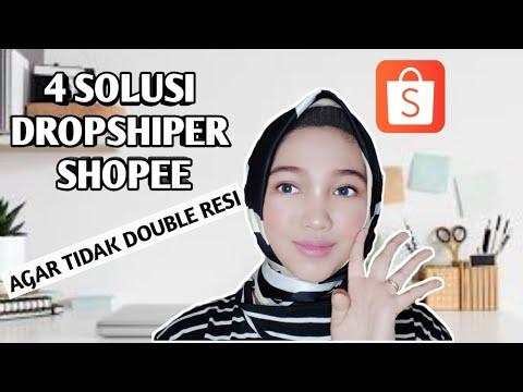 4-solusi-dropshiper-agar-tidak-double-resi