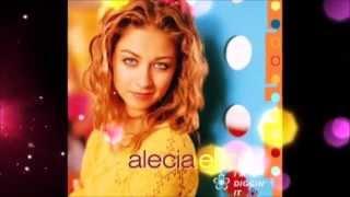 Alecia Elliott - Im Diggin It (Dance Mix) YouTube Videos