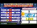 Jadwal liga champion malam ini | Man united  vs PSG | Klasemen liga champion 2020 | Live sctv